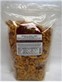 Sweet and Spicy Mix - 3 lb. bag