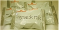 United Premier Snack Mix - 10/.75 oz. bags