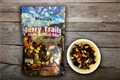 Berry Trails Fruit & Nut Mix - 22 oz. bag