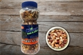 Mixed Nuts with Honey Roasted Peanuts - 14 oz