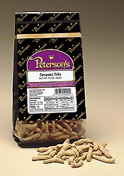 Sesame Stix - Regular - 13 oz bag
